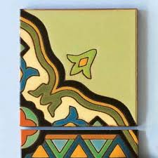 art tile designs. Plain Tile Well If You Would Also Like To Make Your House Be More Of Artistic  Could Take The Following Types Art Tile Into Account In Art Tile Designs D