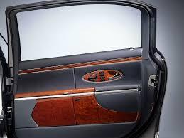 mon automotive door locks problems and respective correction