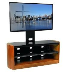 flat panel mount tv stand. Tv Stand With Flat Panel Mount Best Our Selling Mounts Images On Screen Plan 1 Cabinet Z Line S