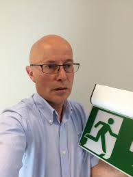 john kears product manager for emergency lighting at tridonic looks at how the evolution of battery technology has impacted the development of emergency battery lighting solutions