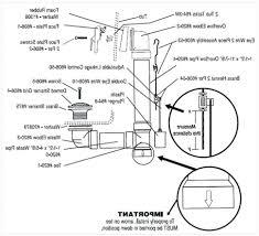 bathroom sink reward bathroom sink stopper replacement drain parts diagram basin remove bathroom sink stopper
