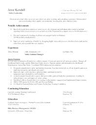 Construction Safety Manager Resume. Safety Director Resume Safety ...