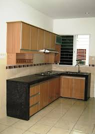 Simple Kitchen Cabinet Design Ideas Appliances Tips And Review New