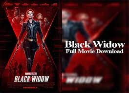 We have upload this movie in. Black Widow Full Movie Download In Hindi Tamilrockers Hd 720p 1080p