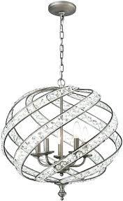 elk lighting chandelier 3 light chandelier bronze elk lighting crystal chandelier elk lighting chandelier elk lighting elizabethan chandelier