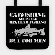 Samoan Fish Chart Catfishing Is For Men Funny Fishing