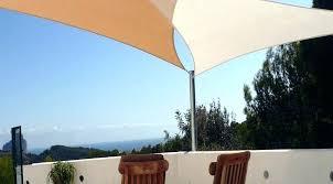 patio sail shades canopy shade sun shade for patio unique outdoor patio sail sun shade canopy patio sail shades