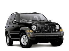 Jeep Wrangler Tire Size Chart Jeep Cherokee Specs Of Wheel Sizes Tires Pcd Offset And