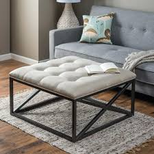 ottoman designs furniture. full size of coffee tablesmesmerizing inspiring white shabby chic tufted fabric artistic ottoman designs furniture