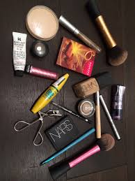 my cur daily makeup routine face made up beauty reviews makeup tutorial videos lifestyle
