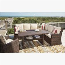 a r t furniture awesome garden art furniture uk