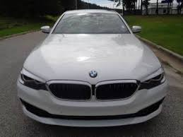 2018 bmw 530e. interesting 2018 2018 bmw 530e iperformance in florence sc  of florence intended bmw