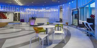 building office furniture. Inside A Superhero\u0027s Office Building Furniture T