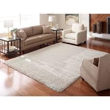 thomasville marketplace luxury rug myregistry