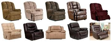 best recliners for big tall men heavy duty leather recliner with and chair remodel 1 chairs