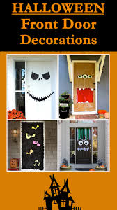 halloween office door decorations. New From Lesson Planets Halloween Office Door Decorating Contest. Decorations L