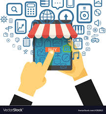 Image result for digital commerce