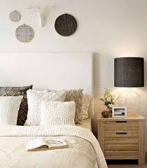 beautiful diy bedroom decorating ideas ideas interior design