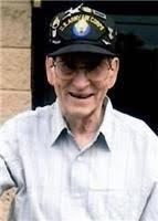 ROBERT SHAW Obituary (1924 - 2020) - The Progress-Index