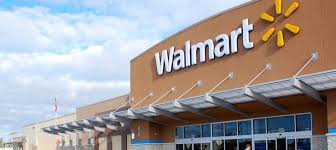 Corporate home office Decorating Ideas More Corporate Jobs Cut At Walmarts Home Office To End The Second Fiscal Quarter Dickoatts More Corporate Jobs Cut At Walmarts Home Office To End The Second