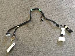 jeep commander door wiring harness jeep auto wiring diagram 07 jeep commander front right passenger door wire harness ch34 on jeep commander door wiring harness