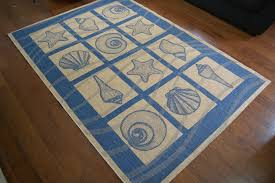 coastal themed area rugs. modren themed inside coastal themed area rugs