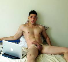 Free webcams of gay nude boys