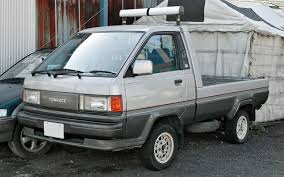 File:Toyota Townace Truuk 001.JPG - Wikimedia Commons