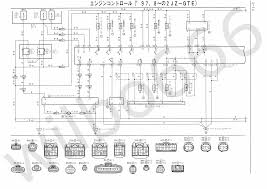 wilbo666 2jz gte vvti jza80 supra engine wiring jza80 electrical wiring diagram book 6742505