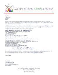 Purchase Request Form Template Unique Vendor Registration Free