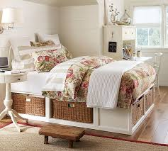 storage beds for small bedrooms. Fine Storage Throughout Storage Beds For Small Bedrooms