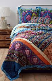 art deco bedroom with remarkable bohemian bedding design colleges dorm beds spreads colleges dorm