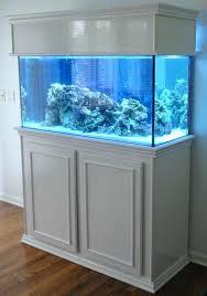 furniture fish tanks. Fish Tank Furniture Tanks Oak Land Best Stand Ideas On Aquarium With