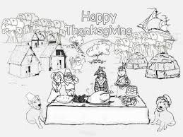 cornucopia-mayflower-pilgrims-jim-shore-825980 Â« Coloring Pages ...