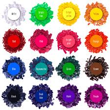 Liquid Candle Dye Color Chart Best Rated In Candle Making Dyes Helpful Customer Reviews