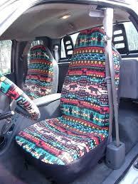 tribal seat covers tribal sea turtle shark universal car seat cover tribal print jeep seat covers tribal seat covers hawaiian