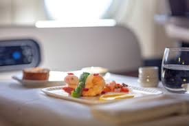SATS and Dassault Systems Created the First Virtual Kitchen for In-flight Catering - DirectIndustry e-Magazine