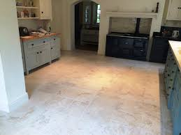 Kitchen Floor Cleaning Porcelain Tiles Stone Cleaning And Polishing Tips For Porcelain