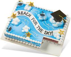 Dq Sheet Cake