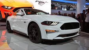 2018 ford 5 0 mustang. beautiful ford inside 2018 ford 5 0 mustang e