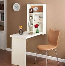 hidden desk furniture. Hidden Desk Furniture P