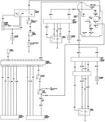 jeep cj wiring diagram healthyman me jeep cj wiring diagram jeep cj wiring diagram
