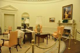 Jimmy carter oval office Decor Jimmy Carter Presidential Library Museum Atlanta Georgia Oval Office Historytravel Jimmy Carter