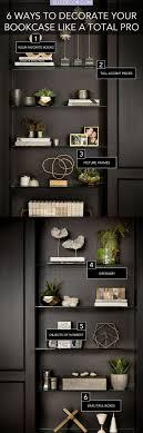 office bookshelf design. the 25 best office bookshelves ideas on pinterest shelving shelf and man room bookshelf design