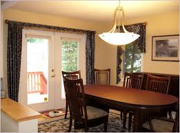 contemporary dining room lighting. full size of dining roomunusual room lights table lighting ideas contemporary