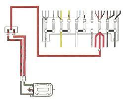 t34 world wiring diagrams samba wiring diagrams Samba Wiring Diagrams #27