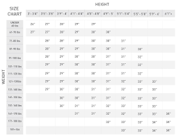 bat size chart how to buy wood baseball bats pro tips by dicks sporting goods