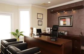 office decoration medium size design ideas benefits of decorating work home office design ideas decorating work home a5 decorating