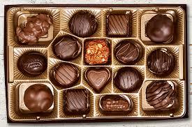 national chocolate day october 28. Wonderful October Ethel M Chocolates Gives Sweet Surprises On October 28 For National  Chocolate Day In