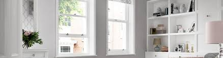 how much do new windows cost 2021